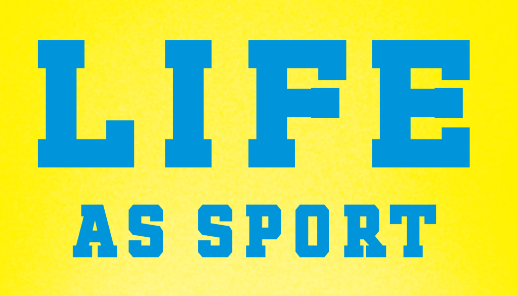 lifesport blog photo