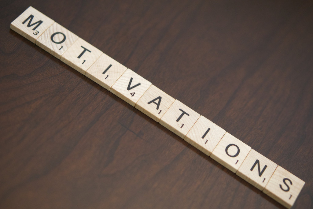 The Science Behind Why Motivational Quotes Motivate You